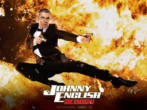 film action agen rahasia film agen rahasia berbalut komedi mldspot