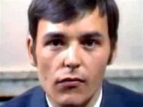barry upton barry evans a tribute youtube