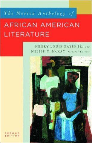 themes african literature 25 best ideas about african american literature on
