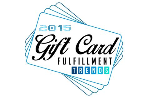 Gift Card Fulfillment - travel tags
