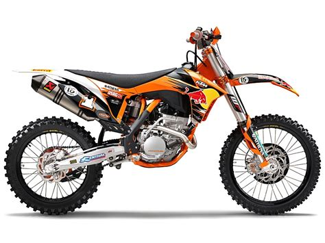 Ktm 250 Sxf Review 2016 Ktm 450 Sxf Release Date 2017 2018 Best Cars Reviews