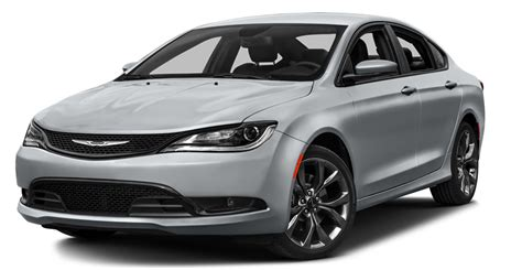 Chrysler 200 Lease by New Chrysler 200 Lease Offers Best Prices Near Boston Ma