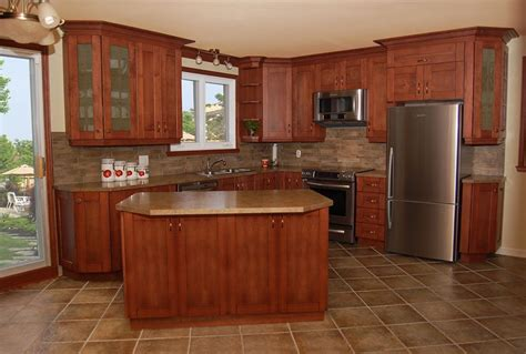 arranging kitchen cabinets arranging kitchen cabinets arranging dishes in kitchen