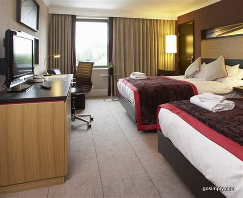 room airport hotel manchester airport unbeatable hotel prices for manchester airport