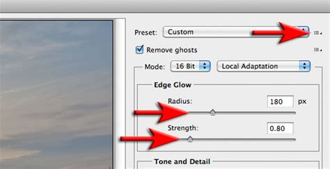 photoshop cs5 tutorial hdr effect merge to hdr pro photoshop cs5 tutorial