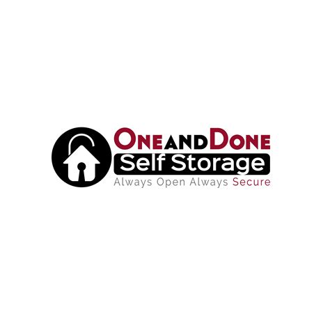 lowes dixie highway louisville ky louisville storage sheds and buildings find storage