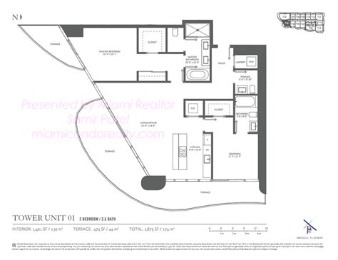 flatiron building floor plan flatiron building floor plan 28 images floor plan