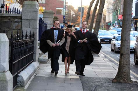 Dublin Business School Mba by Business School Dublin Independentcolleges Ie