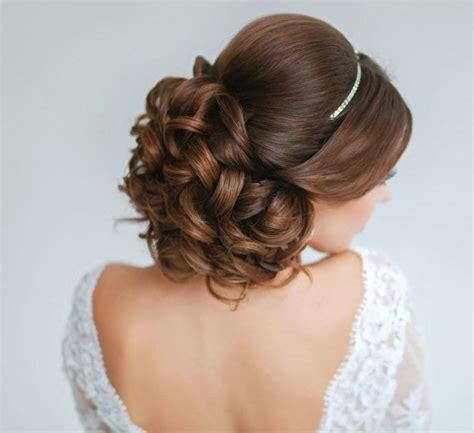 haircuts etc el paso tx 17 best ideas about elegant wedding hair on pinterest