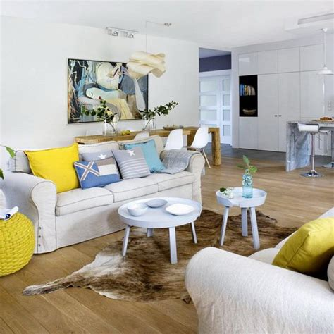 furniture placement ideas 6 functional home staging tips and 22 living room