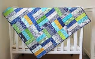 quilting patterns free applique images