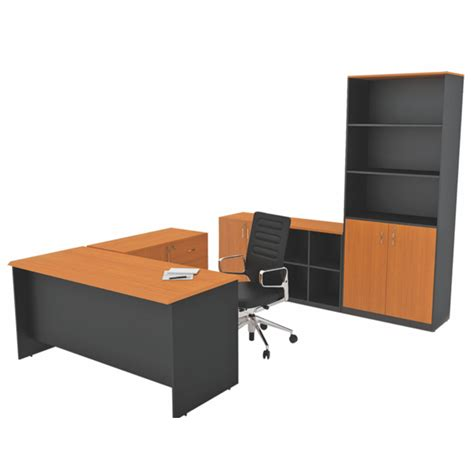 Home Office Desk India Wonderful Modular Office Furniture Bangalore India Home