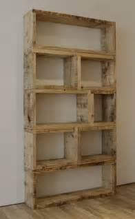 Wall Bookshelve by Furniture Decorative Modern Shelving Design For Interior