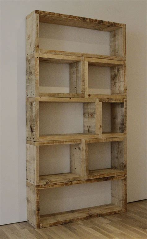 diy shelving unit unkle giacs shelving inspiration and