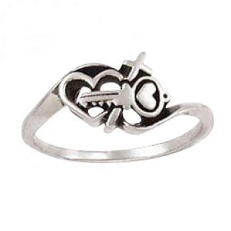 key purity ring purityring