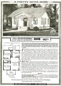 sears roebuck house plans sears kit home from the 1926 i still own the one my great