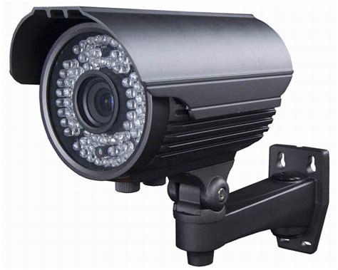 Cctv Infra Merah jenis jenis kamera untuk cctv you took