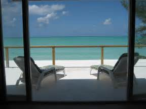 Beach Home beach house