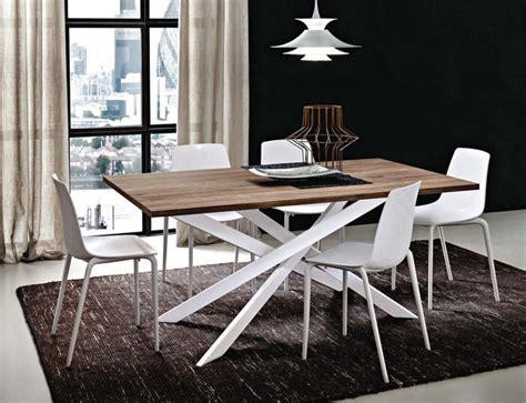 tavoli in laminato tavolo in laminato a mestre venezia scopri i nuovi