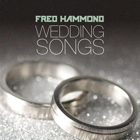 Wedding Songs List Mp3 Free by Wedding Songs Songs Wedding Songs Mp3 Songs