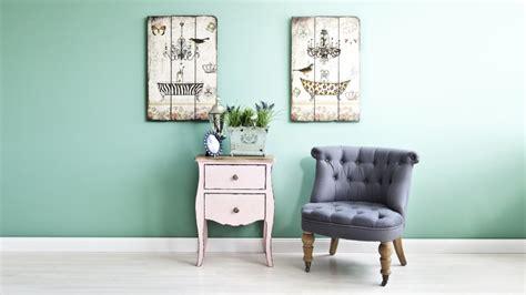 Pastel Groen Muur by Groen Behang Een Must Voor Je Muren Westwing
