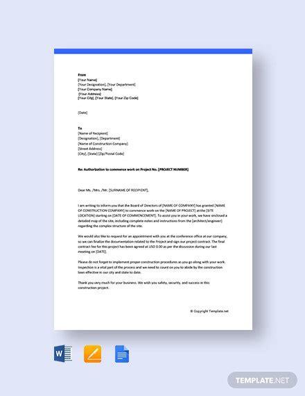 google docs templates templatenet
