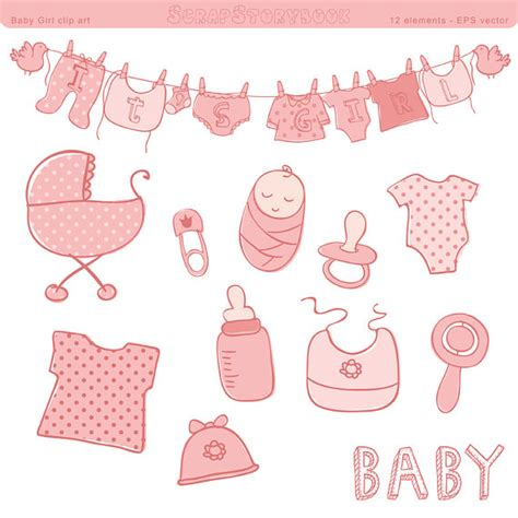 baby shower clip baby shower graphics clipart clipart suggest