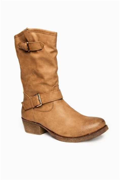 Country Boots 30 30 best boots images on cowboy boots boots and zapatos
