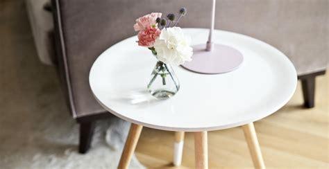 tavolo rotondo cucina westwing tavolo da cucina rotondo praticit 224 e stile a