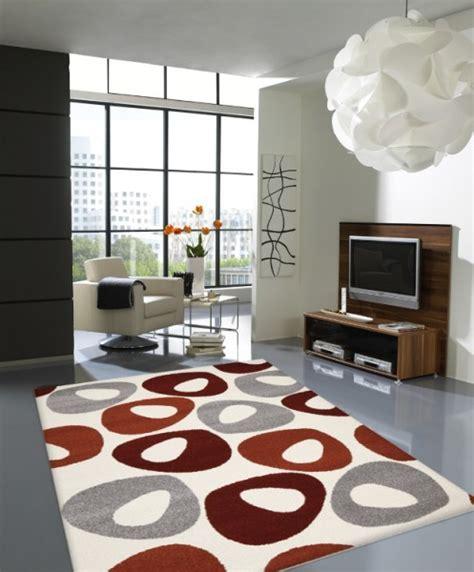 tapis galets design photo 4 10 int 233 rieur design avec tapis