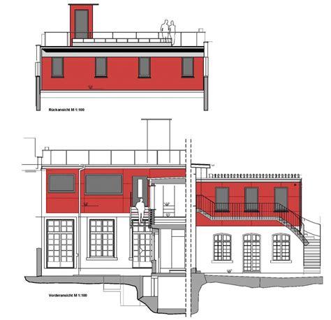 innenarchitektur frankfurt am innenarchitekten pongau kern innenarchitekten frankfurt