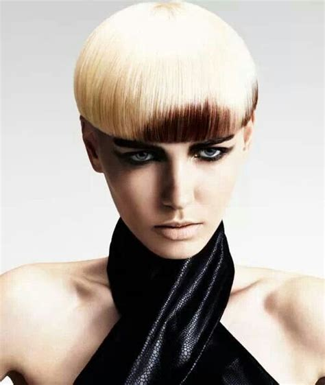 bowl cuts on pinterest 227 pins pin it by carden hair colors pinterest bowl cut