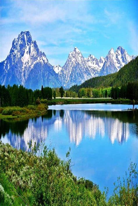 Imagenes De Paisajes Naturales Impresionantes | impresionantes im 225 genes de paisajes naturales im 225 genes