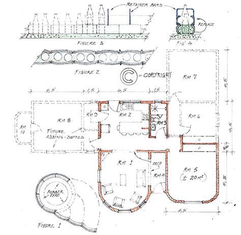 environmentally friendly houses eco friendly homes