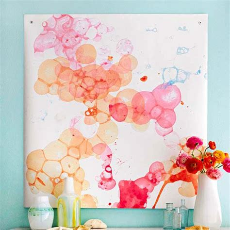 creative diy wall art ideas and inspiration creative fun for all ages with easy diy wall art projects