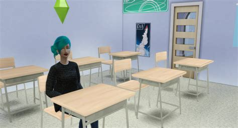 translate couch translate couch hartz iv mbel siwo sofa toshak my sims