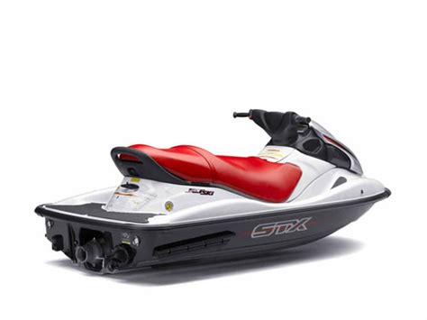 187 Kawasaki Ultra 300x Expected New Power Surprising New Handling 2017 Ascend Kayaks D10t Nicholasville Kentucky Boats