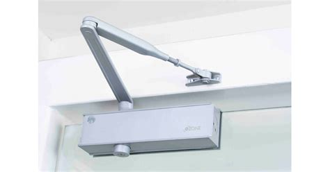 door closer for glass door glass door closers dorma rp pivot door system with