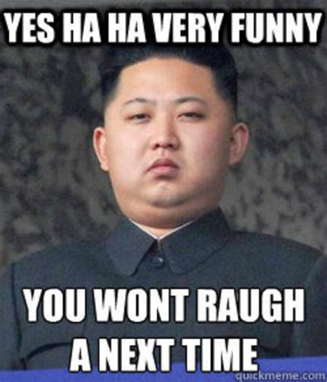 Bes Memes - the best of north korea memes photos carbonated tv