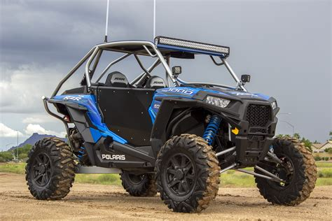 rzr 1000 light bar polaris rzr light bar