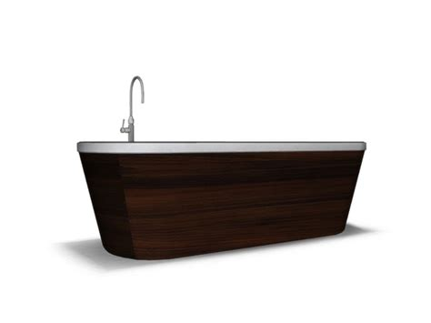 angela s new bathroom bathtub