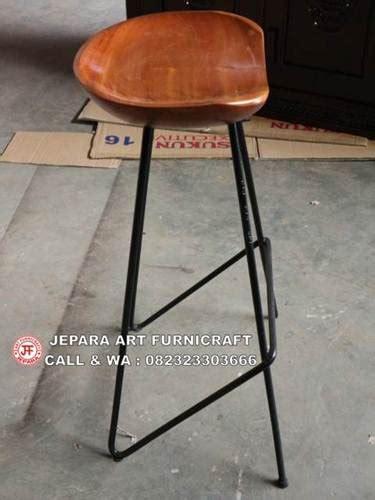 Termurah Tempat Pensil Gudetama Bahan Pu Berkualitas terbaru dan termurah kursi bar kaki besi berkualitas