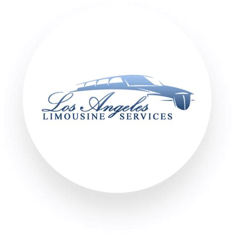 Limousine Car Company by Los Angeles Limousine Service Limo Rentals Starting At 75