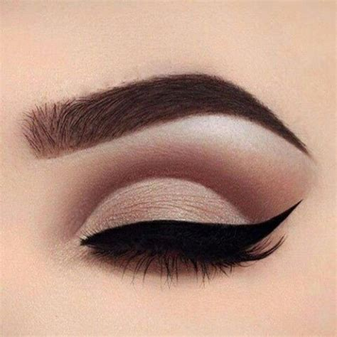 best eyebrows best 25 best eyebrows ideas on makeup tools