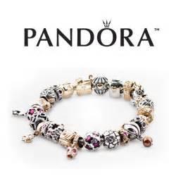 pandoras jewelry ideas of pandora bracelets for trendy mods