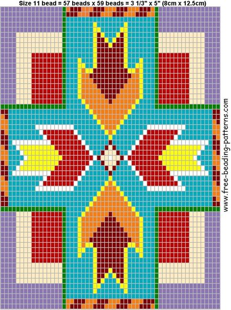 tutorial tas rajut tribal 135 best tribal motifs images on pinterest