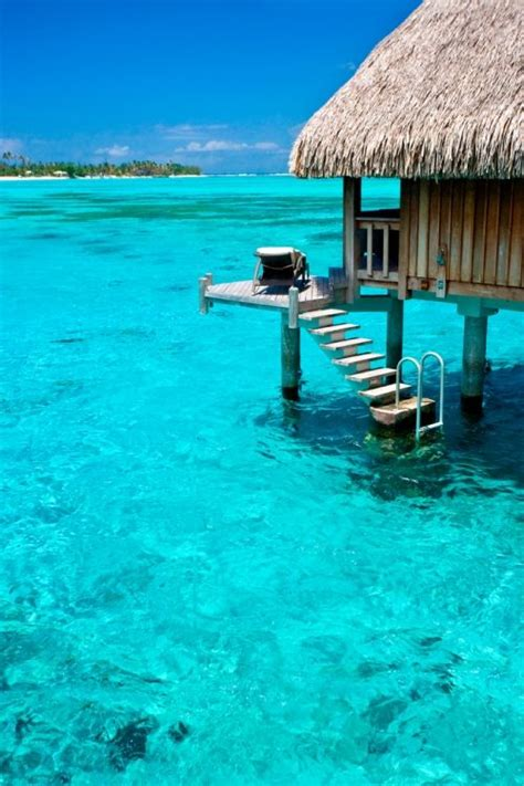 best 25 good vacation spots ideas on pinterest dream