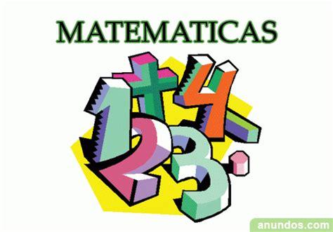 imagenes educativas de matematicas profesor de matem 225 ticas lorca