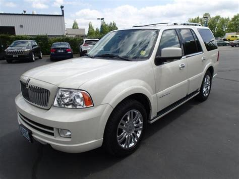 lincoln jeep 2016 poor widow gets latest navigator jeep from pastor how