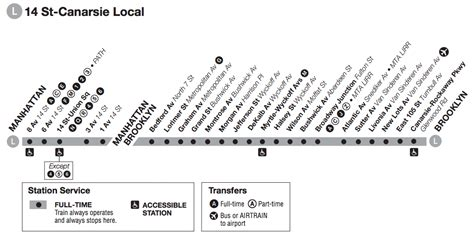 jersey city light rail schedule new jersey light rail schedule hblr opens two new